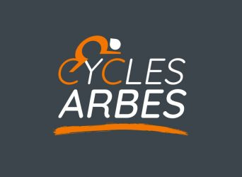 Cycles Arbes - Nouvelle Team